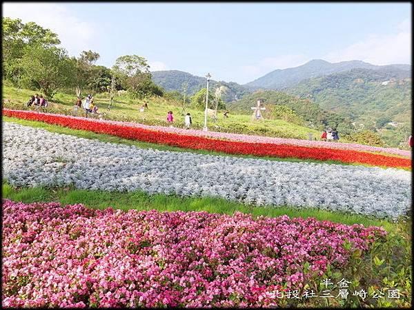 北投社三層崎公園-2_015.jpg