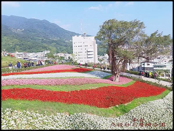 北投社三層崎公園-2_024.jpg
