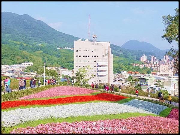 北投社三層崎公園-2_023.jpg