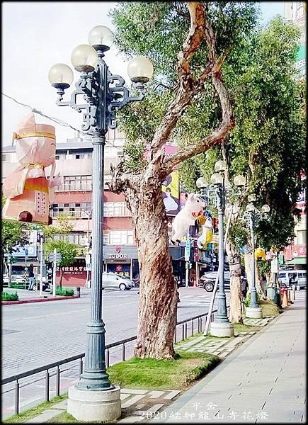 2020艋舺龍山寺花燈-1_006.jpg