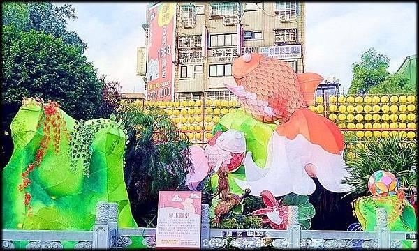 2020艋舺龍山寺花燈-1_010.jpg