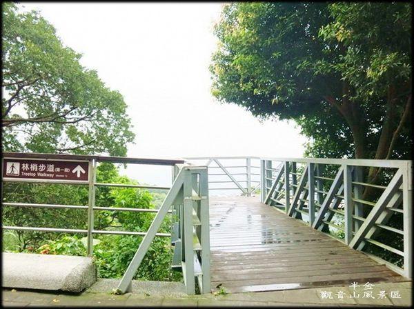 觀音山林梢步道-1_007.1.jpg