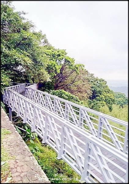 觀音山林梢步道-1_012.jpg
