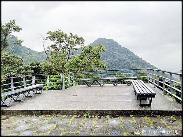 觀音山林梢步道-1_014.jpg