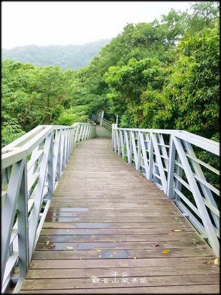 觀音山林梢步道-2_027.1.jpg