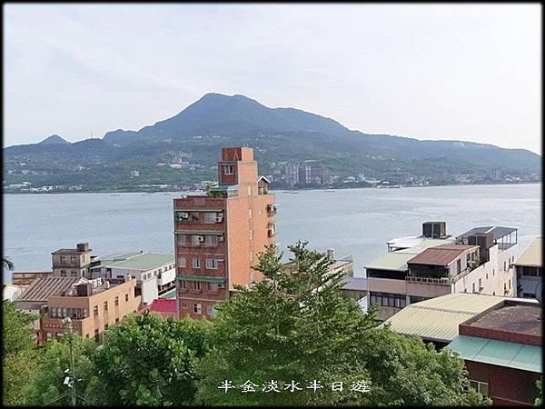 淡水半日遊_066.jpg
