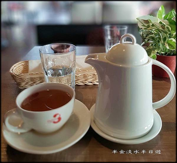 淡水半日遊_069.jpg