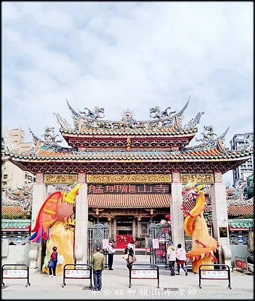 2021艋舺龍山寺燈節-1_006.jpg