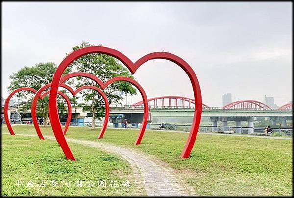 古亭河濱公園紫色花海-2_006.jpg