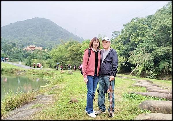 大溝溪生態治水園區-2_009.jpg