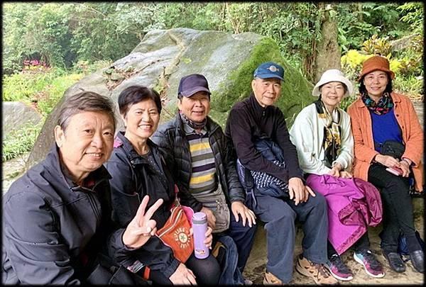 圓覺寺步道-2_003.jpg