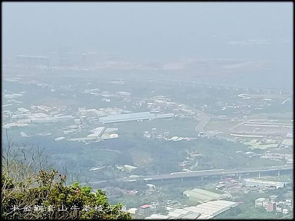 觀音山牛港稜步道-1_040.jpg