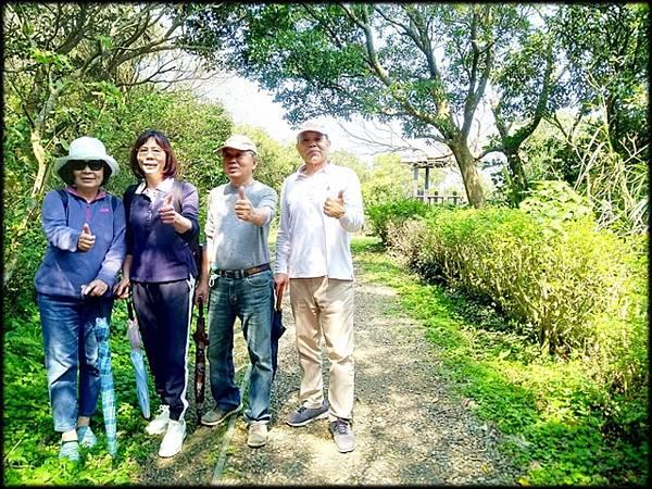 觀音山牛港稜步道-1_050.jpg