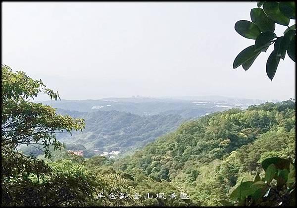 觀音山牛港稜步道-1_001.jpg