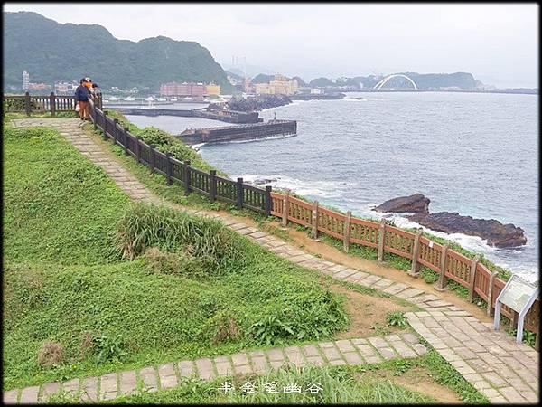 基隆望幽谷-3_057.jpg