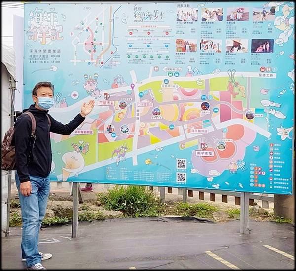 2021桃園彩色海芋季-4_002.jpg