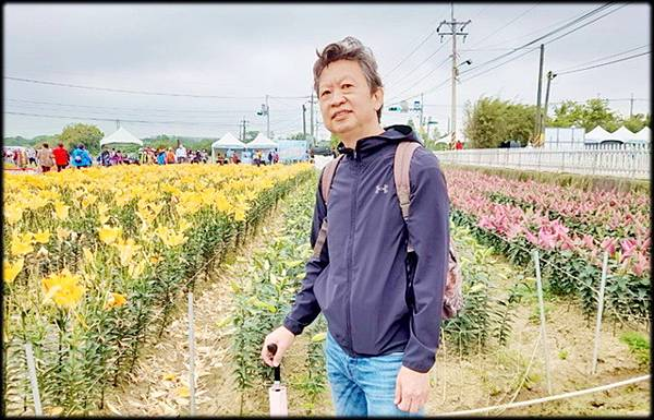 2021桃園彩色海芋季-4_004.jpg