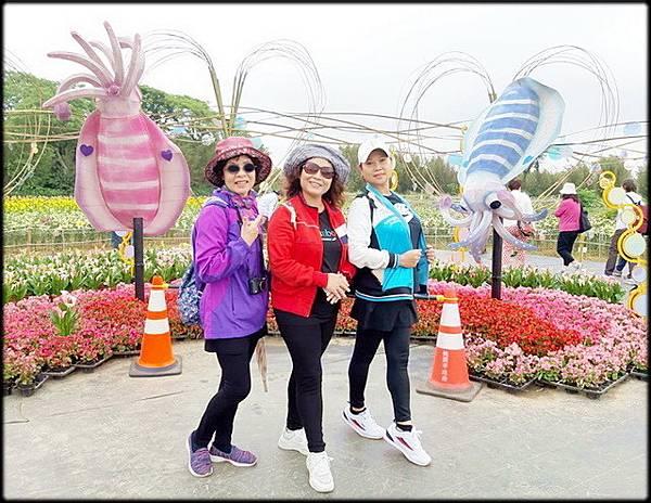 2021桃園彩色海芋季-3_058.jpg