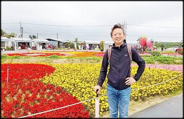 2021桃園彩色海芋季-4_005.jpg