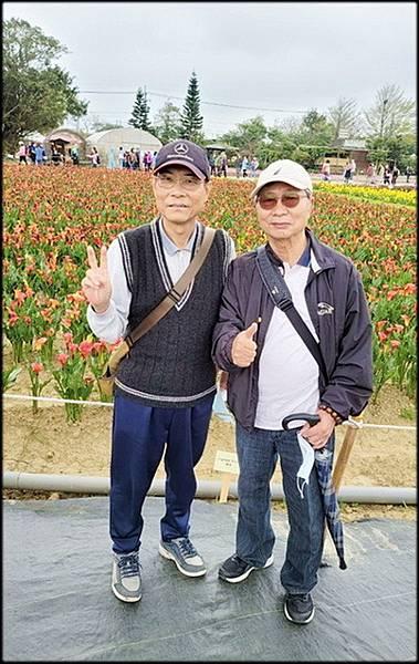 2021桃園彩色海芋季-4_018.jpg