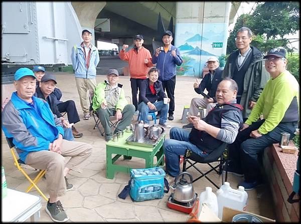 圳頭里武器公園-3_001.jpg