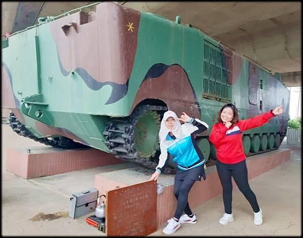 圳頭里武器公園-3_003.jpg