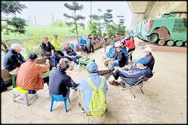 圳頭里武器公園-2_004.jpg