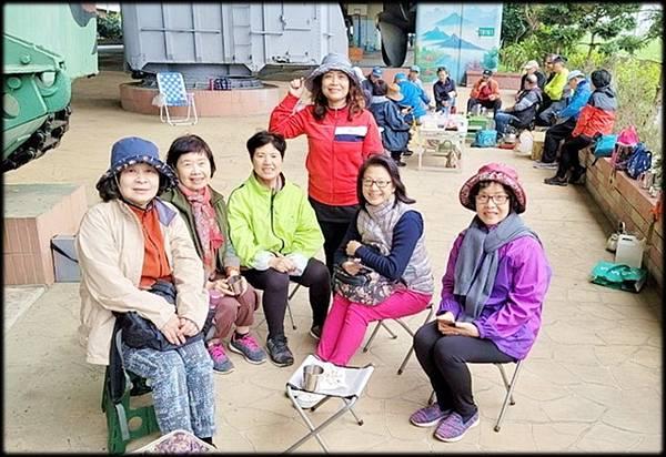 圳頭里武器公園-2_003.jpg
