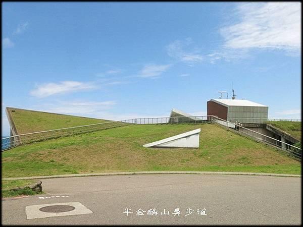 麟山鼻步道_063.jpg
