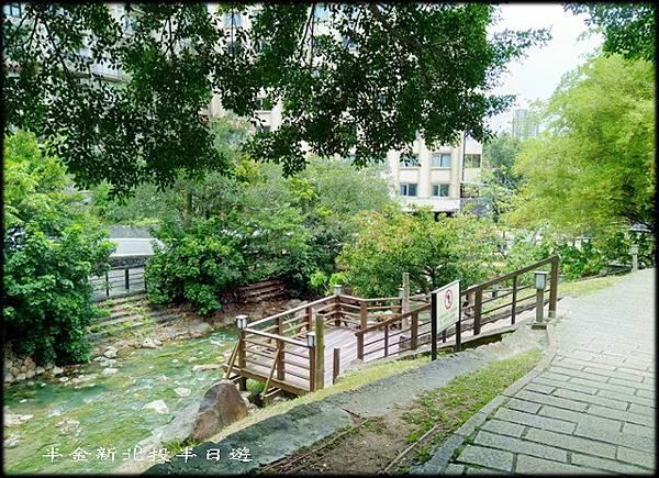 新北投半日遊_044.jpg