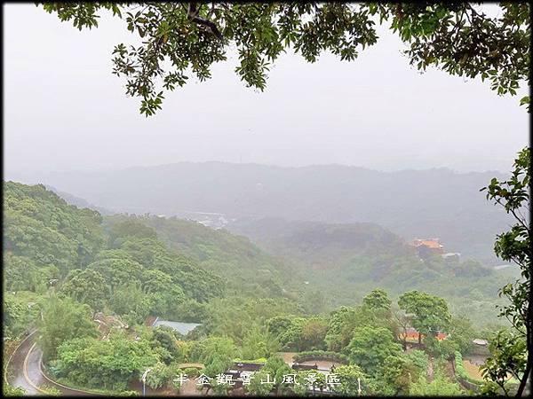 雨天的觀音山風景區_001.jpg