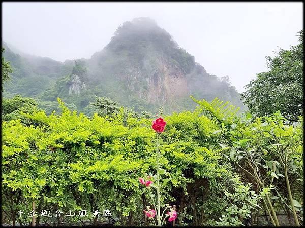 雨天的觀音山風景區_007.jpg