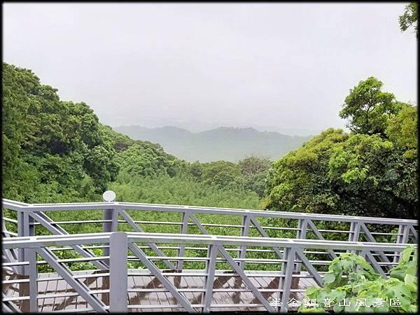 雨天的觀音山風景區_003.jpg