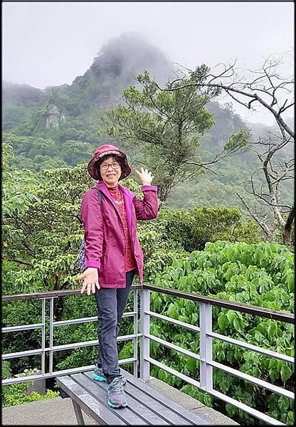 雨天的觀音山風景區~010.jpg