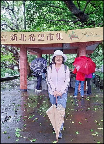 雨天的觀音山風景區~011.jpg