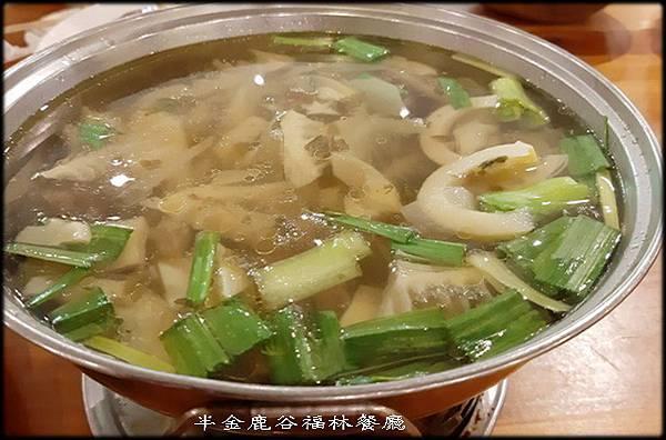 鹿谷福林餐廳-1_018.jpg