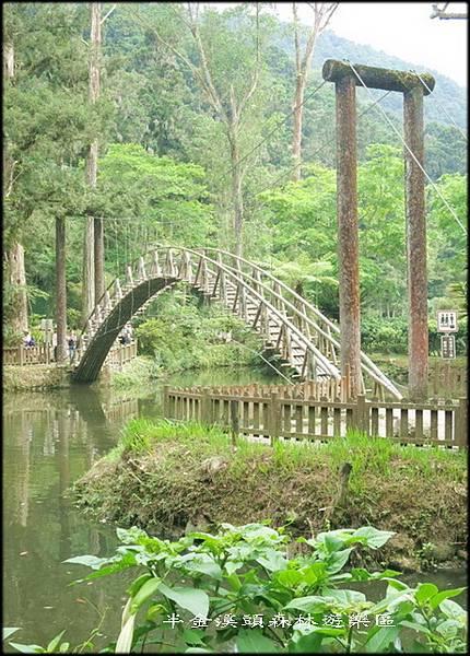 溪頭森林遊樂區_012.jpg