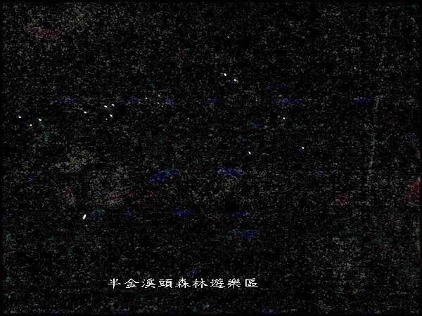 溪頭森林遊樂區_028.jpg