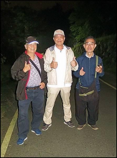 溪頭森林遊樂區_030.jpg