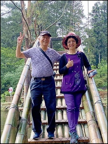 溪頭森林遊樂區-2_003.jpg