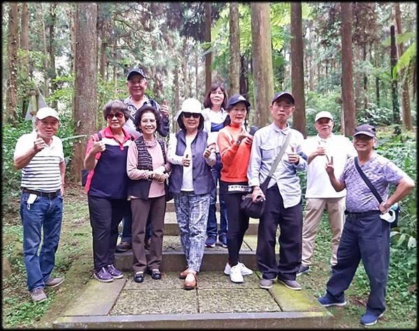 溪頭森林遊樂區-3_001.jpg