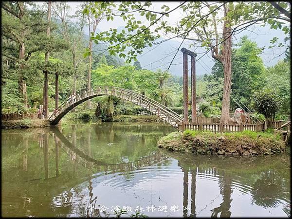 溪頭森林遊樂區-3_013.jpg