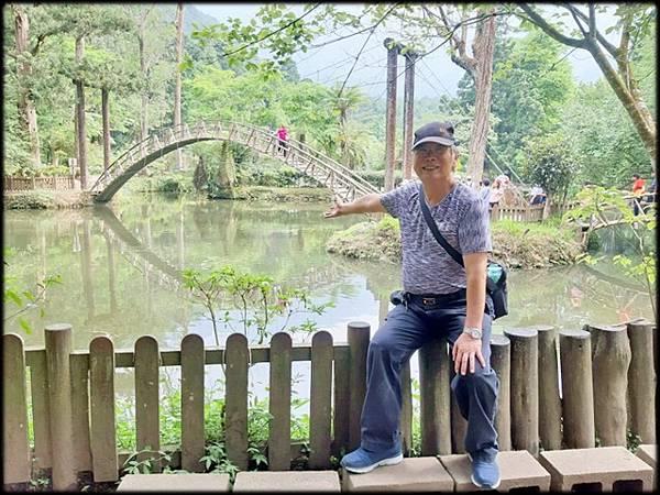 溪頭森林遊樂區-3_017.jpg