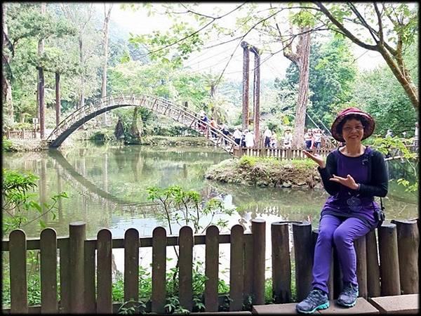 溪頭森林遊樂區-3_018.jpg