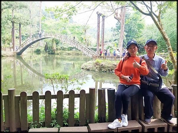 溪頭森林遊樂區-3_022.jpg
