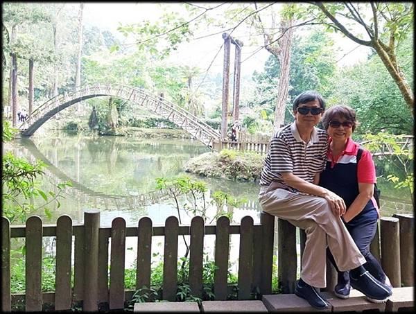 溪頭森林遊樂區-3_023.jpg