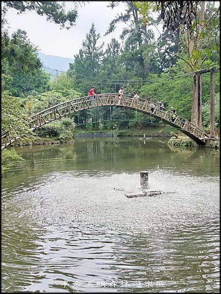 溪頭森林遊樂區-3_026.jpg