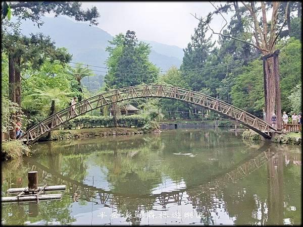溪頭森林遊樂區-3_025.jpg