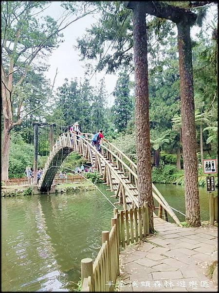 溪頭森林遊樂區-3_027.jpg