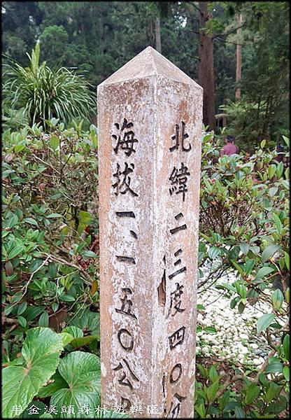 溪頭森林遊樂區-4_006.jpg